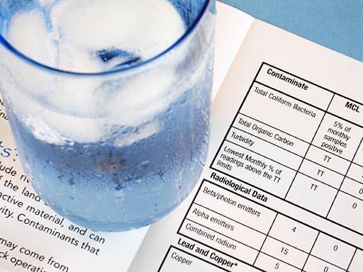 Oxidane Water Cape Town Prospectus